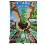 first-legal-harvest-poster